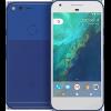 Google Pixel XL (32GB)