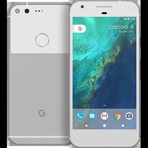 Google Pixel (128GB)