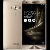 ASUS ZenFone 3 Deluxe (ZS550KL)