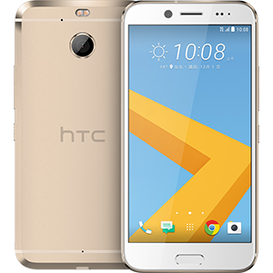 HTC 10 evo (32GB)