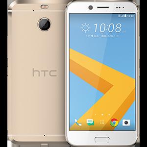HTC 10 evo (64GB)