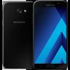 Samsung Galaxy A7 (2017) 介紹