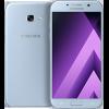 Samsung Galaxy A5 (2017) 介紹