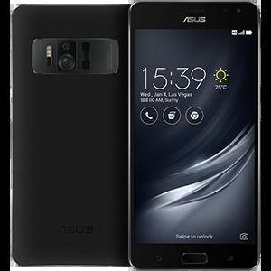 ASUS ZenFone AR (ZS571KL) 8GB/128GB