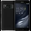 ASUS ZenFone AR (ZS571KL) 8GB/256GB