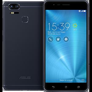ASUS ZenFone 3 Zoom (ZE553KL) 4GB/32GB