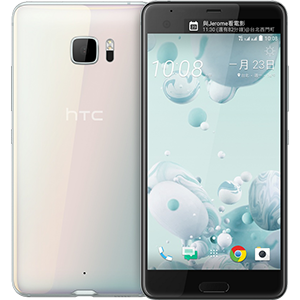HTC U Ultra (64GB)