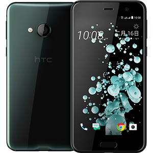 HTC U Play (64GB)