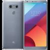 LG G6 介紹