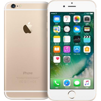 Apple iPhone 6 32GB