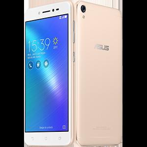 ASUS ZenFone Live (ZB501KL) 2GB/16GB
