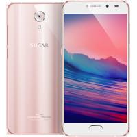 SUGAR S9