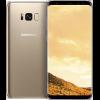 Samsung Galaxy S8+ 介紹