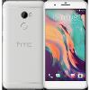 HTC One X10 介紹