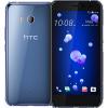 HTC U11 (64GB) 介紹