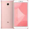 Xiaomi 紅米 Note 4X (64GB)