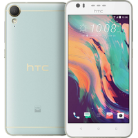 HTC Desire 10 Lifestyle (16GB)
