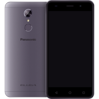 Panasonic ELUGA WE