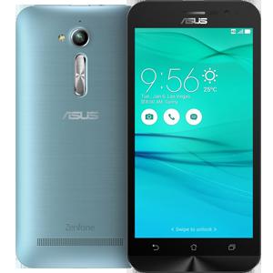 ASUS ZenFone Go (ZB500KL) 2GB/16GB