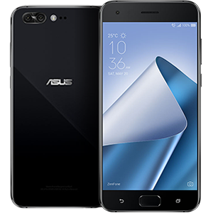 ASUS ZenFone 4 Pro (ZS551KL) 6GB/64GB
