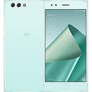 ASUS ZenFone 4 (2017, ZE554KL) 4GB/64GB