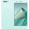 ASUS ZenFone 4 (2017, ZE554KL)