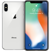Apple iPhone X (64GB)