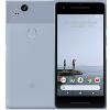 Google Pixel 2 (64GB)