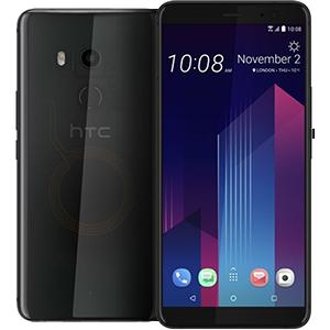 HTC U11+ (128GB)