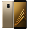 Samsung Galaxy A8 (2018) 64GB
