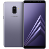 Samsung Galaxy A8+ (2018) 4+32GB