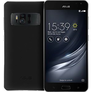 ASUS ZenFone Ares (ZS572KL) 8GB/128GB