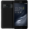 ASUS ZenFone Ares (ZS572KL)