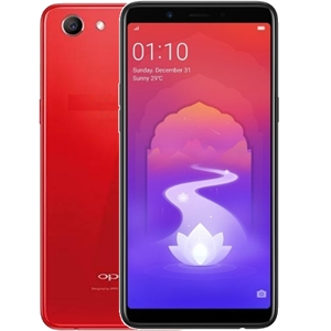 OPPO A73s