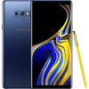 Samsung Note 9 (8GB/512GB)