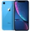 iPhone XR (64GB)
