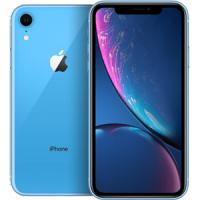 Apple iPhone XR (128GB) 建議售價為 28,900 目前最低報價為 25,500