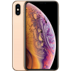 iPhone XS (256GB)