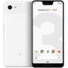 Pixel 3 XL (128GB) 介紹