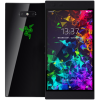 Razer Phone 2 介紹