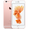 Apple iPhone 6s 32GB (2018)