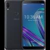 ASUS ZenFone Max Pro (ZB602KL)