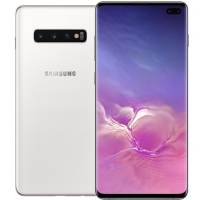 Samsung Galaxy S10+ (8GB/512GB)