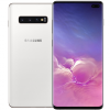 Samsung Galaxy S10+ (12GB/1TB)