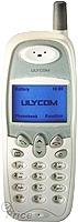 Ulycom A618