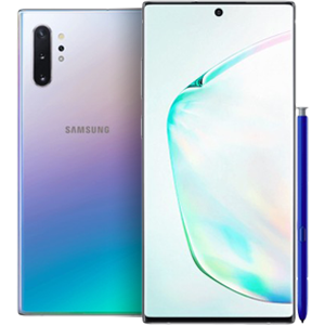 Samsung Galaxy Note 10+ (12GB/256GB)