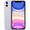 iPhone 11 (256GB)