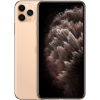 iPhone 11 Pro Max (256GB)