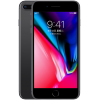 iPhone 8 Plus (128GB)