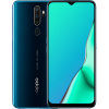 OPPO A9 2020 (4GB+128GB)
